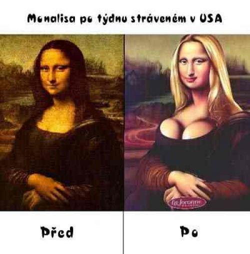 http://www.bezva.estranky.cz/archiv/inahled/11.jpg
